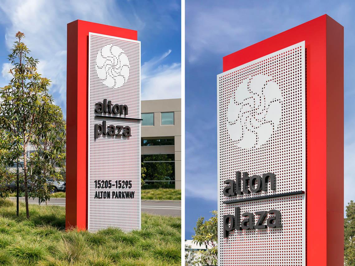 Alton-Plaza-1-project-monument-sign-design