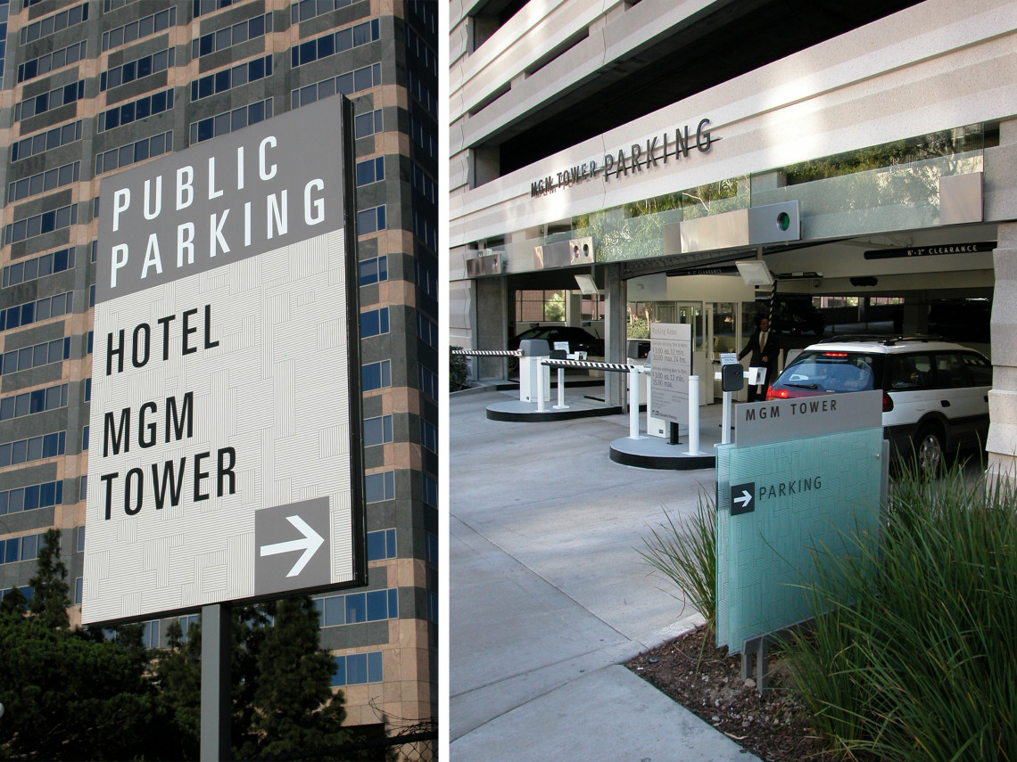 Constellation-Place-4-parking-garage-signs