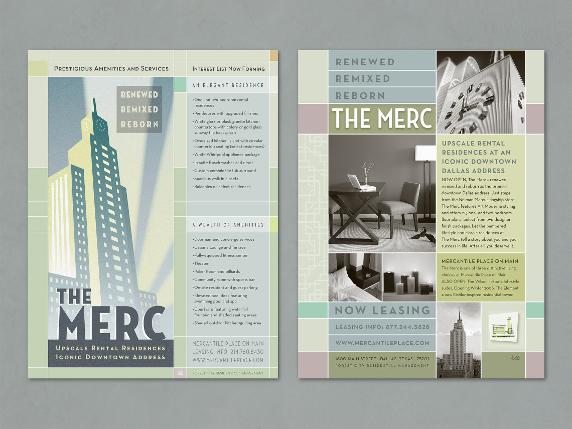 The-Merc-12-Advertising-Marketing-Graphic-Design-Dallas-Apartments